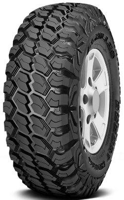 Купить Летняя шина 215/75 R15 95P Achilles Desert Hawk XMT