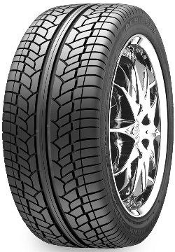 Купить Летняя шина 245/45 R20 99V Achilles Desert Hawk UHP