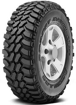Купить Летняя шина 245/75 R16 108/104P Achilles Desert Hawk M/T