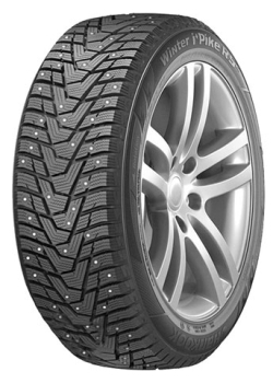 Шины Hankook W429 i*Pike RS 2 195/65 R15 91T