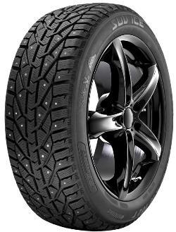 Зимняя шина 205/60 R16 96T шип Tigar ICE