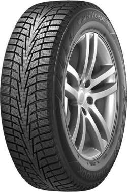 Зимняя шина 245/60 R18 105T Hankook RW10 DynaPro i*cept