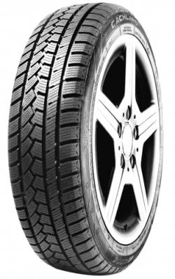 Зимняя шина 155/65 R14 75T CACHLAND CH-W2002