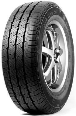 Зимняя шина 215/75 R16 116/114R CACHLAND CH-W5001