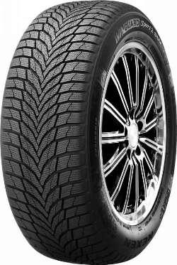Зимняя шина 235/50 R19 103H Michelin Pilot Alpin 5