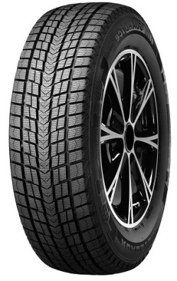 Зимняя шина 205/60 R16 96T Nexen WinGuard Ice Plus