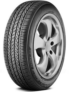Купить Летняя шина 235/55 R20 102H Bridgestone Dueler H/P Sport AS