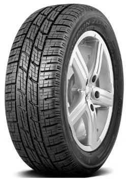 Летняя шина 285/35 R22 106W Pirelli Scorpion ZeroЛетние шины<br>Летняя резина Pirelli Scorpion Zero 285/35 R22 106W XL<br>