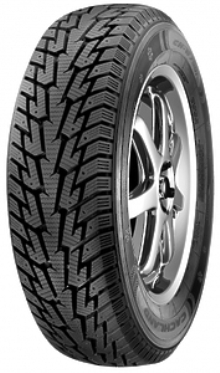 Зимняя шина 225/75 R16 115/112Q шип Nexen WinGuard winSpike WS62 SUV