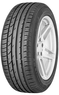 Летняя шина 205/55 R16 91H Continental ContiPremiumContact 2Летние шины<br>Летняя резина Continental ContiPremiumContact 2 205/55 R16 91H<br>