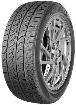 Зимняя шина 225/50 R17 98H Farroad FRD79