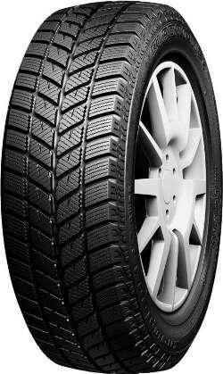 Зимняя шина 175/65 R15 88H Blacklion Winter Tamer BW56