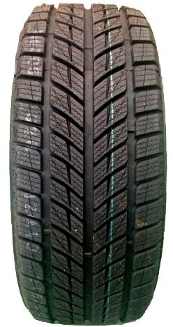 Зимняя шина 255/55 R18 109T DoubleStar DW09
