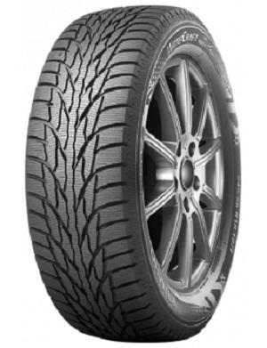 Зимняя шина 245/55 R19 107T Kumho WS51