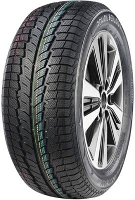 Зимняя шина 215/65 R16 98H ROYAL BLACK Royal Snow  - купить со скидкой
