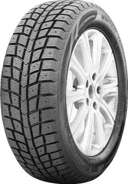 Зимняя шина 205/65 R16 95T Blacklion Winter Tamer W507