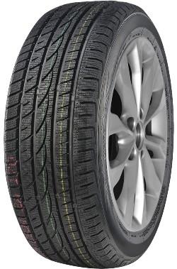 Зимняя шина 235/60 R18 107H Compasal IceBlazer II
