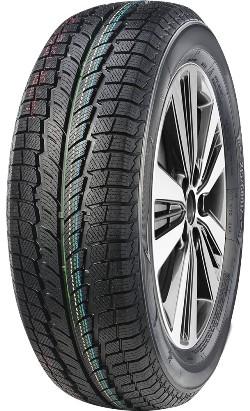 Зимняя шина 195/60 R15 88H Compasal IceBlazer 1