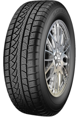 Зимняя шина 235/55 R17 103V PETLAS-STARMAXX ICEGRIPPER W850