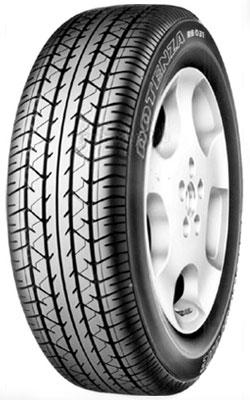 Летняя шина 235/55 R18 99V Bridgestone Potenza RE031Летние шины<br>Летняя резина Bridgestone Potenza RE031 235/55 R18 99V<br>