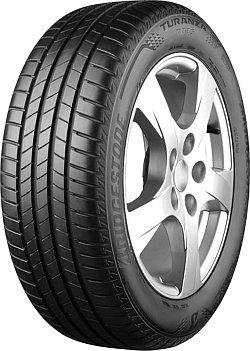 Зимняя шина 195/60 R15 88T Hankook W452 Winter i'cept RS2