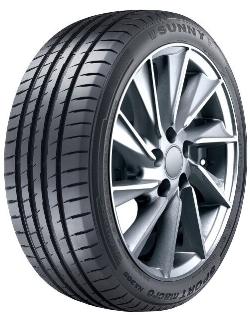 Летняя шина 245/45 R20 103W Sunny NA305
