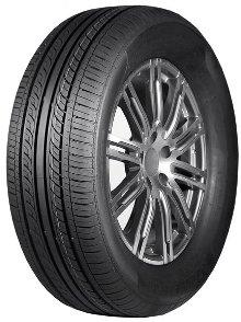 Зимняя шина 175/65 R15 88H DoubleStar DH05