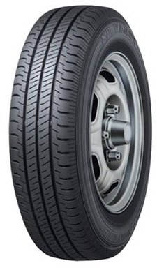 Летняя шина 255/70 R16 111H Joyroad GRAND TOURER H/T