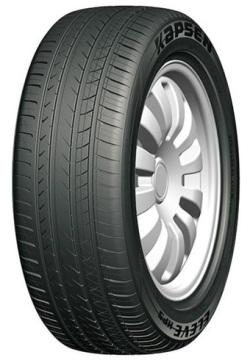 Летняя шина 225/55 R18 102W Kapsen ELEVE HP5
