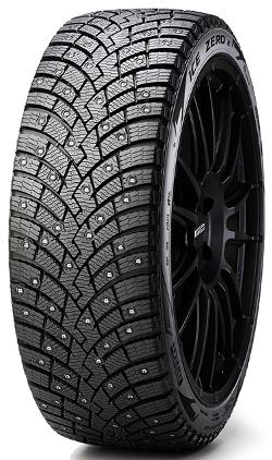 Зимняя шина 235/55 R18 104H шип Pirelli Scorpion Ice Zero 2