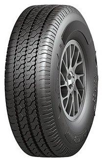 Летняя шина 235/65 R16 115/113T Compasal Vanmax