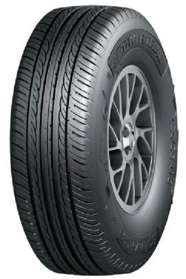Летняя шина 185/60 R14 82H Compasal Roadwear
