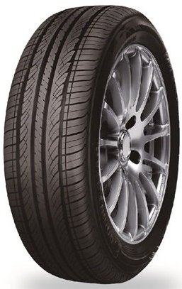 Зимняя шина 195/65 R15 91H DoubleStar DH01