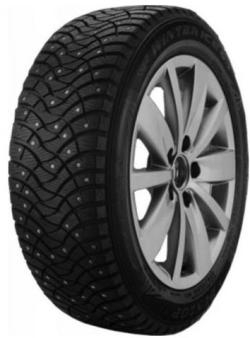 Зимняя шина 175/65 R14 82T шип Dunlop SP Winter Ice 03