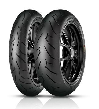 Зимняя шина 255/55 R19 111V Michelin Latitude Alpin 2