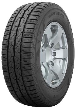 Зимняя шина 215/60 R17 109/107T Toyo Observe VAN