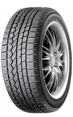 Зимняя шина 195/50 R15 82H Toyo Snowprox S953Зимние шины<br>Зимняя резина без шипов (липучка) Toyo Snowprox S953 195/50 R15 82H<br>
