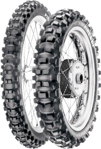 Зимняя шина 255/55 R20 110V Pirelli Scorpion Winter