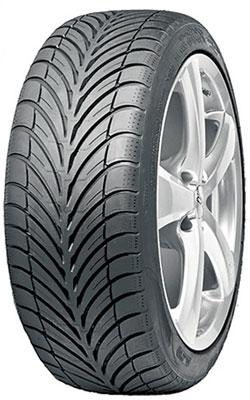 Летняя шина 205/40 ZR17 84W BFGoodrich G-Force ProfilerЛетние шины<br>Летняя резина BFGoodrich G-Force Profiler 205/40 ZR17 84W XL<br>
