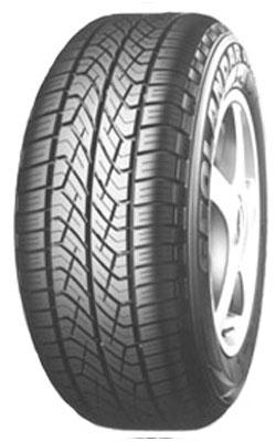 Летняя шина 215/55 R17 94V Yokohama G900 GeolandarЛетние шины<br>Летняя резина Yokohama G900 Geolandar 215/55 R17 94V<br>