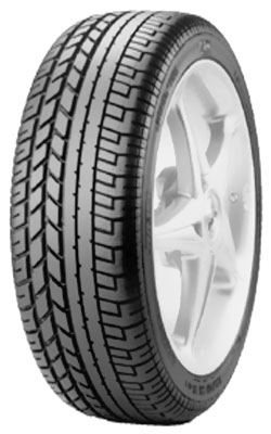 Зимняя шина 245/40 R18 97W Michelin Pilot Alpin 5