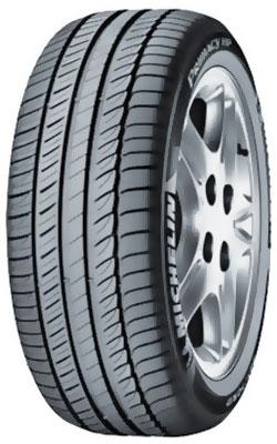 Летняя шина 205/50 R17 89V RunFlat Michelin Primacy HPЛетние шины<br>Летняя резина Michelin Primacy HP 205/50 R17 89V RunFlat<br>
