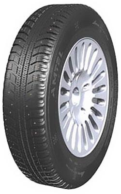 Зимняя шина 195/65 R15 91Q шип Amtel (КШЗ) NordMasterЗимние шины<br>Зимняя резина с шипами Amtel (КШЗ) NordMaster 195/65 R15 91Q шип<br>