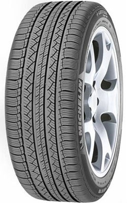 Летняя шина 255/50 R19 107H RunFlat Michelin Latitude Tour HPЛетние шины<br>Летняя резина Michelin Latitude Tour HP 255/50 R19 107H RunFlat XL<br>