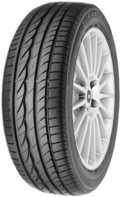 Летняя шина 195/55 R16 87V Bridgestone Turanza ER300Летние шины<br>Летняя резина Bridgestone Turanza ER300 195/55 R16 87V<br>