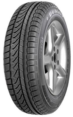 Зимняя шина 175/70 R14 88T Dunlop SP Winter RESPONSEЗимние шины<br>Зимняя резина без шипов (липучка) Dunlop SP Winter RESPONSE 175/70 R14 88T XL<br>