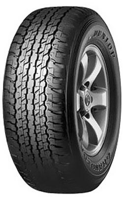 Летняя шина 285/65 R17 116H Dunlop Grandtrek AT22Летние шины<br>Летняя резина Dunlop Grandtrek AT22 285/65 R17 116H<br>