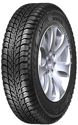 Зимняя шина 175/70 R13 82T Amtel (КШЗ) NordMaster CLЗимние шины<br>Зимняя резина без шипов (липучка) Amtel (КШЗ) NordMaster CL 175/70 R13 82T<br>