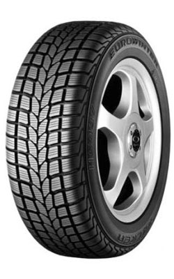 Шины Dunlop SP WINTER SPORT 400 265/55 R18 108H