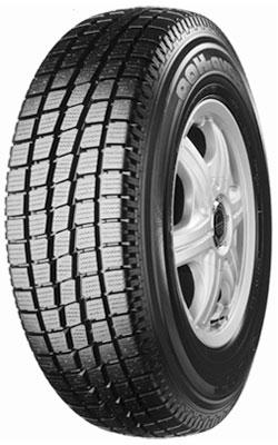 Зимняя шина 205/60 R16 100/98T Toyo TYH09Зимние шины<br>Зимняя резина без шипов (липучка) Toyo TYH09 205/60 R16 100/98T<br>